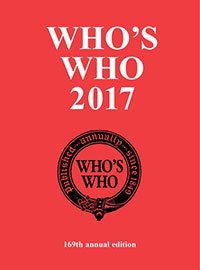 whoswho2015